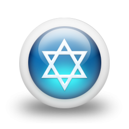 021943-3d-glossy-blue-orb-icon-culture-religion-star1-sc31 0380c