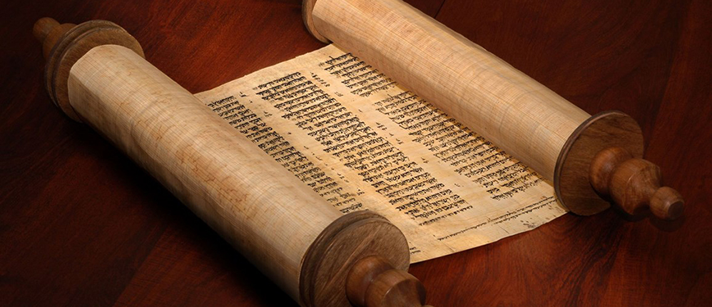 Torah Scroll from 123rf.175212641 web