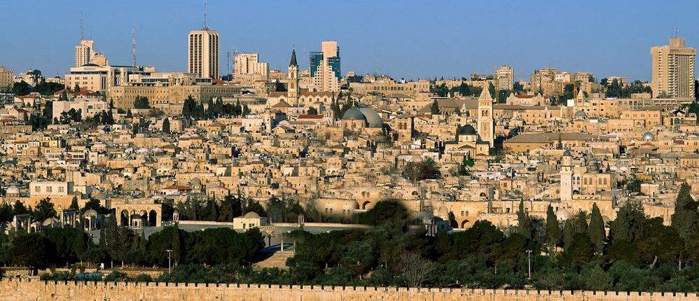 israel-3228 web 5b87e