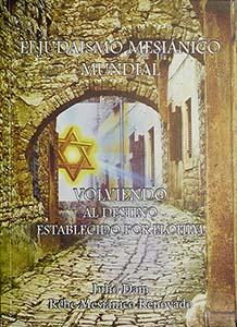 Judaismo Mesianico Mundial